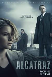 alcatraz-01