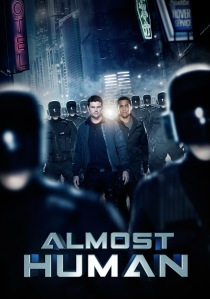 almost-human-1