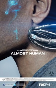 almost-human-3
