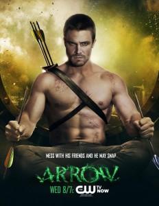 Arrow_02