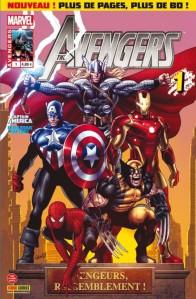 AvengersRAssemblement_1