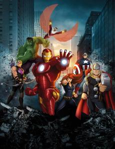 AvengersRAssemblement_3