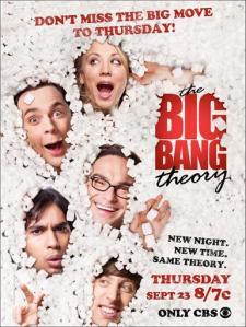 big-bang01