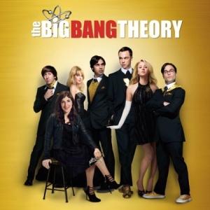 big-bang02