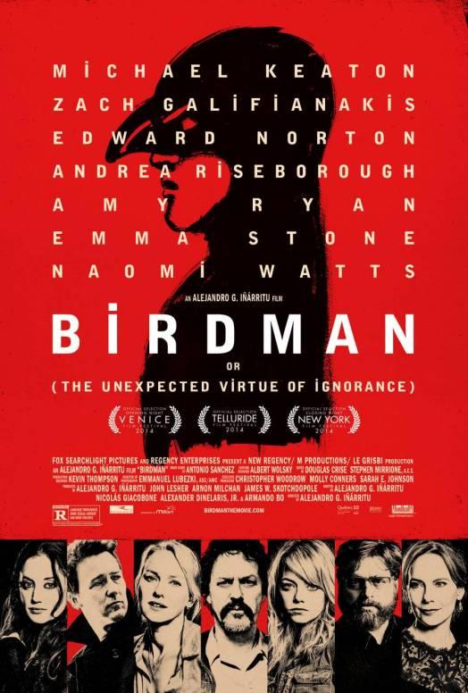 Birdman_01