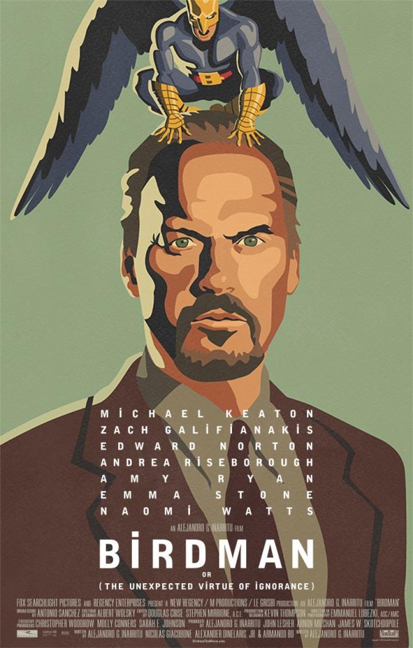 Birdman_02