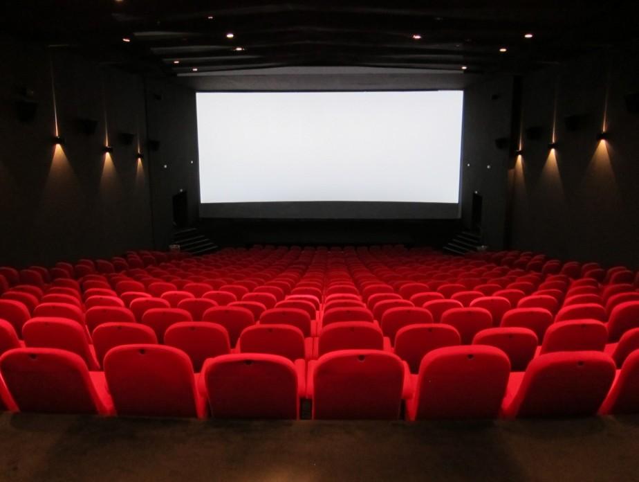 20150225 – Cinéma : Birdman (My Review / Macritique)