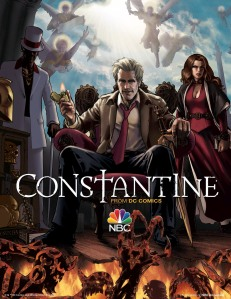constantine_3