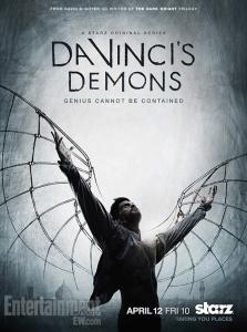 da-vincis-demons-01