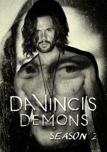 da-vincis-demons-03