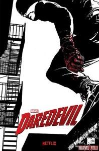 Daredevil-1