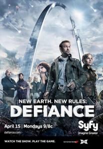 defiance-02