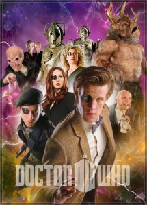 doctor_who_series_1
