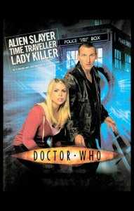 doctor_who_series_3