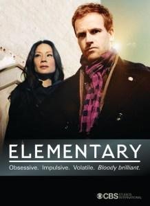 elementary01