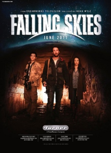 falling-skies01