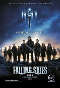 falling-skies02