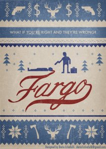 fargo_01