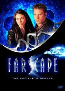 Farscape-01