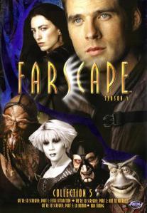 Farscape-02