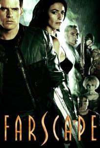 Farscape-03