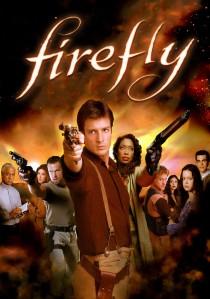 Firefly-03