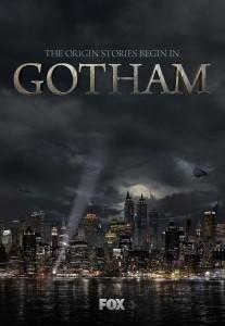 Gotham_01