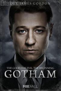 Gotham_02