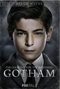 Gotham_03