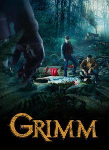 Grimm_01