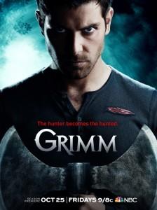 Grimm_02