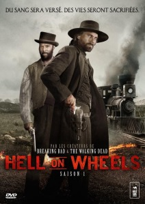 hellonwheels-03