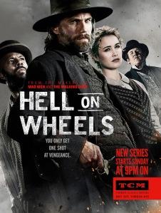 hellonwheels-04