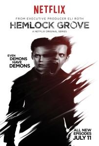hemlock-grove-01