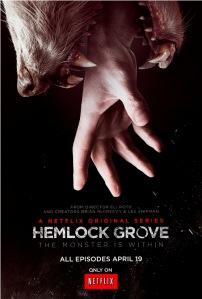 hemlock-grove-02