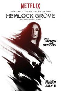 hemlock-grove-03