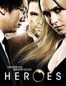 heroes-01