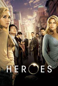 heroes-02
