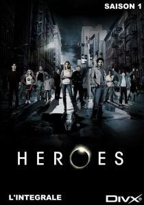 heroes-03