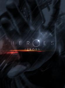 Heroes-Reborn-1