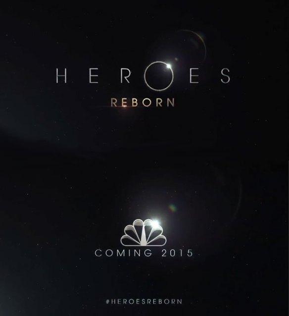Heroes-Reborn-NBC