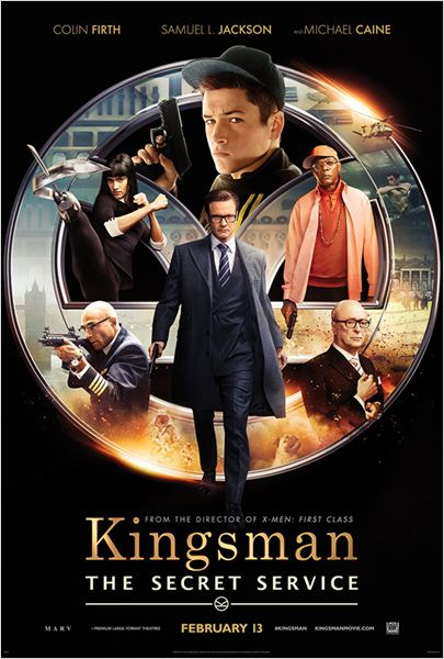 Kingsman_affiche_2