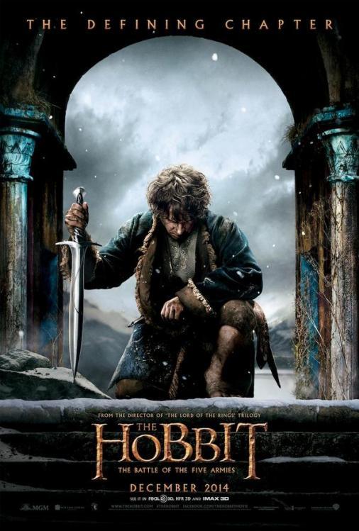 le-hobbit-la-bataille-des-cinq-armes