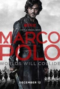 Marco_Polo_3