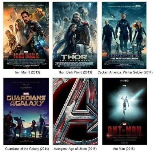 Marvel-2