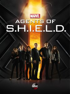 marvel-agents-of-shield-1