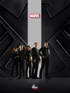 marvel-agents-of-shield-3