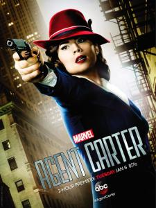Marvel_Agent_Carter_1