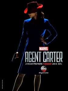 Marvel_Agent_Carter_2