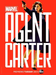 Marvel_Agent_Carter_3